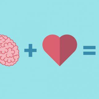 Von Austausch und Gehirn
