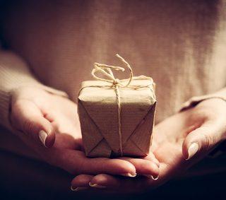 Großzügigkeit
