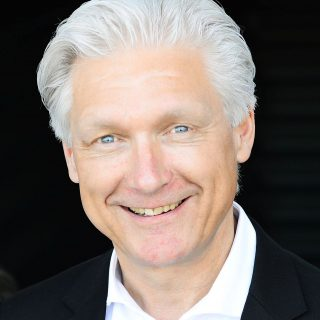 018 – Volker Geyer über Kooperation, EKS und innovative Geschäftsmodelle für Handwerksunternehmer