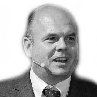 021 – Winfried Felser über Diversität, neue Kollaborationslogik, Ethik und ökonomische Makrostrukturen